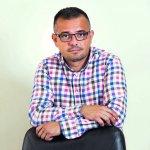 """INTERVJU Branislav Nedimović: Dobili smo neke bitke, ali se piše samo pobeda u čitavom """"KORONA RATU"""". O izborima kada se on završi"""