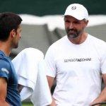 Ivanišević: AO možda tek u martu, u planu balkanski mini turniri