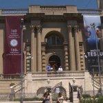 Muzej Nikole Tesle ponovo otvoren za posetioce od 2. juna