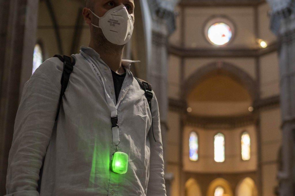 Otvorena katedrala u Firenci, ali se poseta rezerviše unapred
