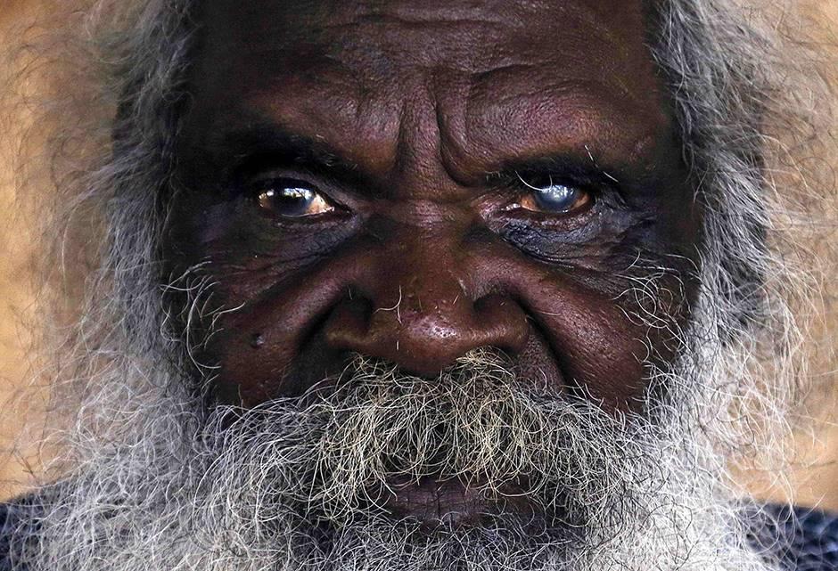 Rudarski gigant eksplozijom uništio pećine Aboridžina stare 46.000 godina