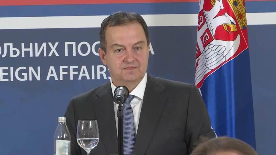 Srbija 1. juna završava predsedavanje Jadransko-jonskom inicijativom