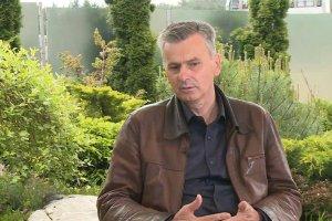 Stamatović: Srbija ne bi trebalo da postane članica ni EU ni NATO