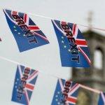 Velika Britanija pozvala EU da preispita svoje predloge oko Bregzita