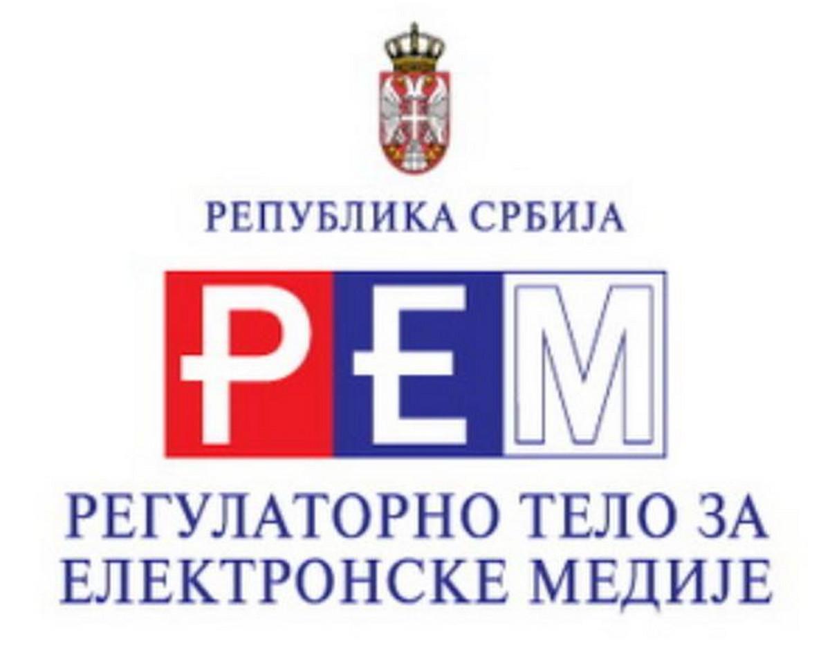 Odluka REM-a: Zabranjen predizborni spot SNS