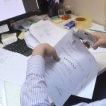 Zbog zarade žele da zadrže papirnu dokumentaciju: Notari izbegavaju elektronske izvode da bi zgrtali novac