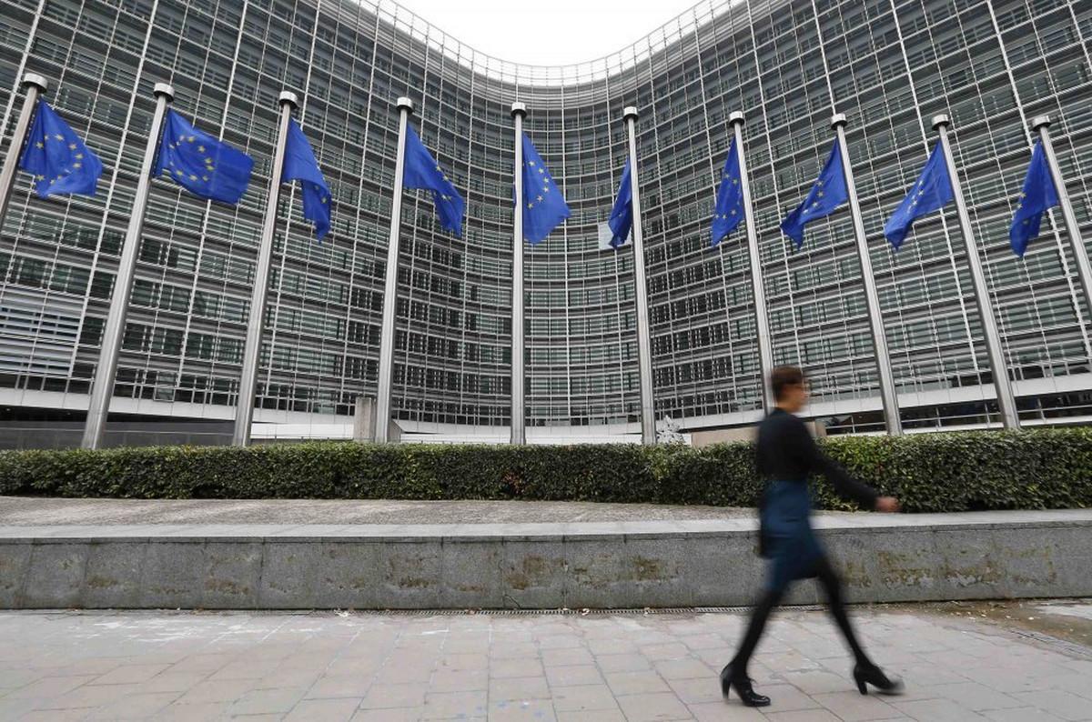 EU: Priština da odredi pregovarača za dijalog sa Beogradom