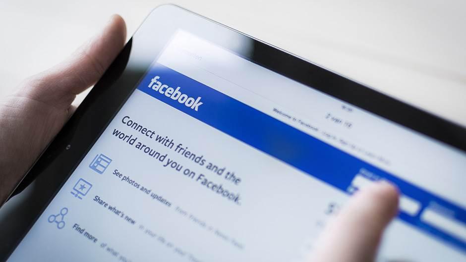 "Facebook suspenduje rusku koloristkinju zbog ""opasnih"" fotografija"