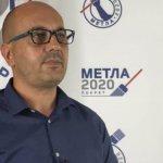 Matović: Koalicija Metla 2020 ima program za srpsko selo