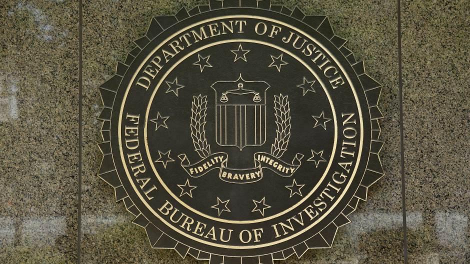 Policija na Floridi greškom uhapsila afroameričkog agenta FBI