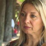 Profesorka uzbunjivač iz Visoke medicinske škole u Ćupriji uverena da u julu ostaje bez posla