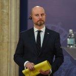 Bilčik: Nemačko predsedavanje će održati dinamiku proširenja
