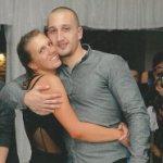 S tobom su, bato moj, sahranjena i naša srca: Potresna ispovest sestre Borivoja Simovića, tragično stradalog na Senjaku