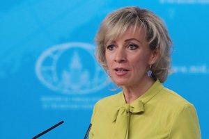 Zaharova upozorava: Rad Organizacije za zabranu hemijskog oružja može biti paralisan