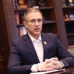 Stefanović: Brutalne scene nasilja, policija MORALA DA REAGUJE