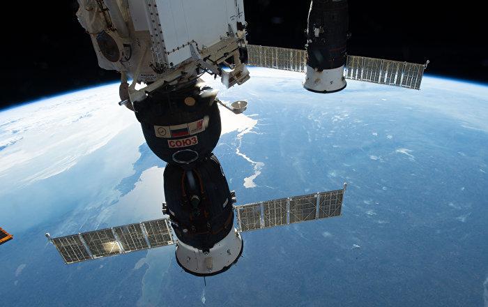 """""""Roskosmos"""" postavio novi svetski rekord: Za tri sata i 18 minuta do Međunarodne svemirske stanice!"""