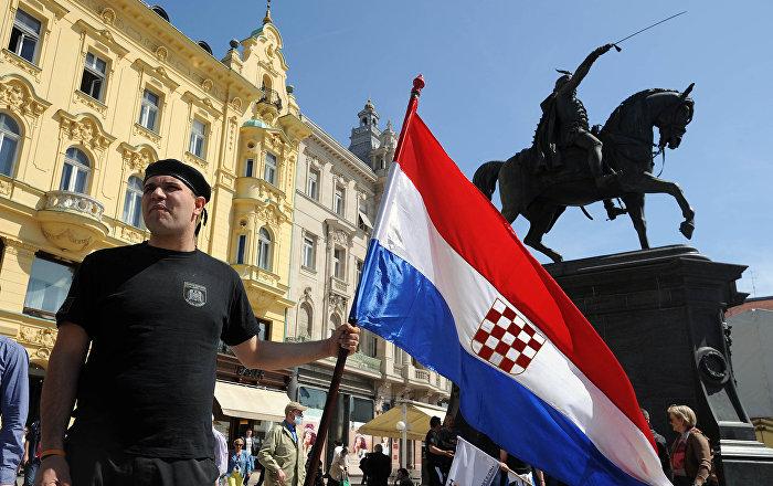 Srbi se nadaju bar struji i vodi: Nova vlast u zemlji u kojoj još traje etničko čišćenje