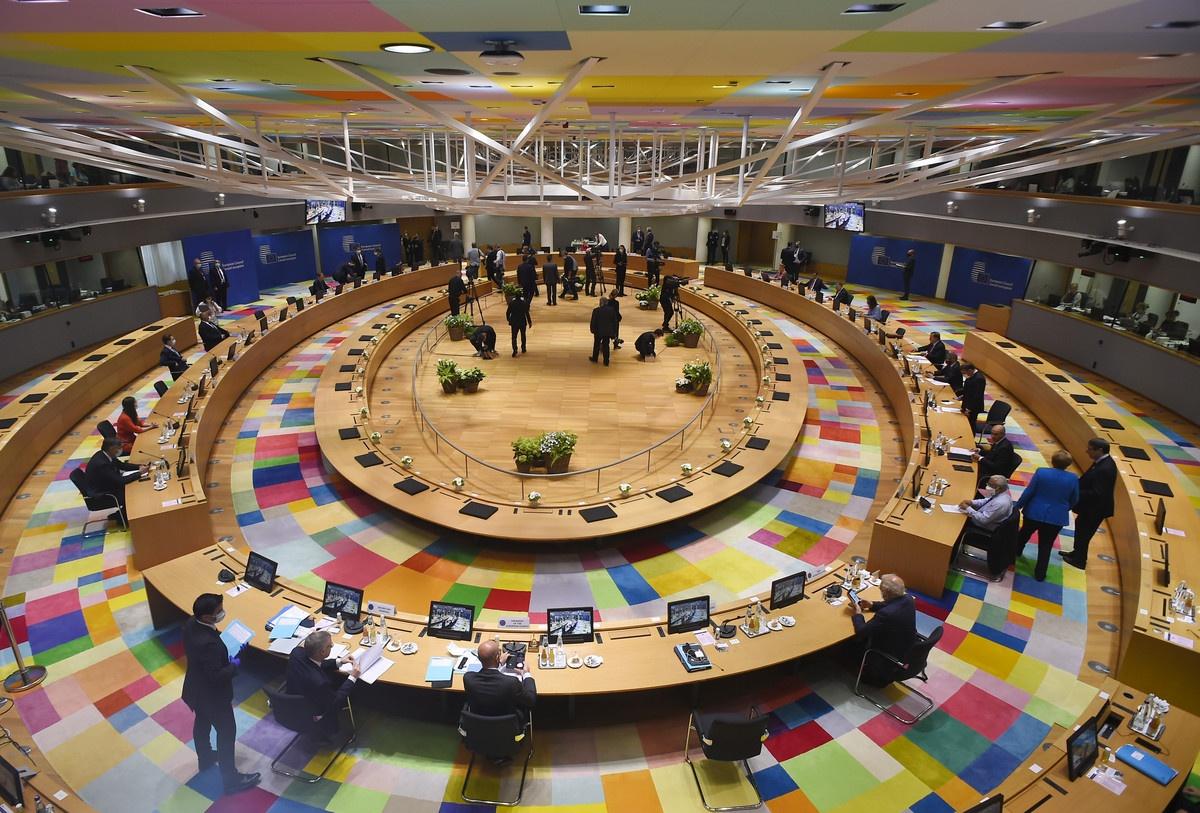 TEHNIČKA RUNDA PREGOVORA ILI PRESUDAN SASTANAK Šta će srpsku delegaciju danas sačekati u Briselu?