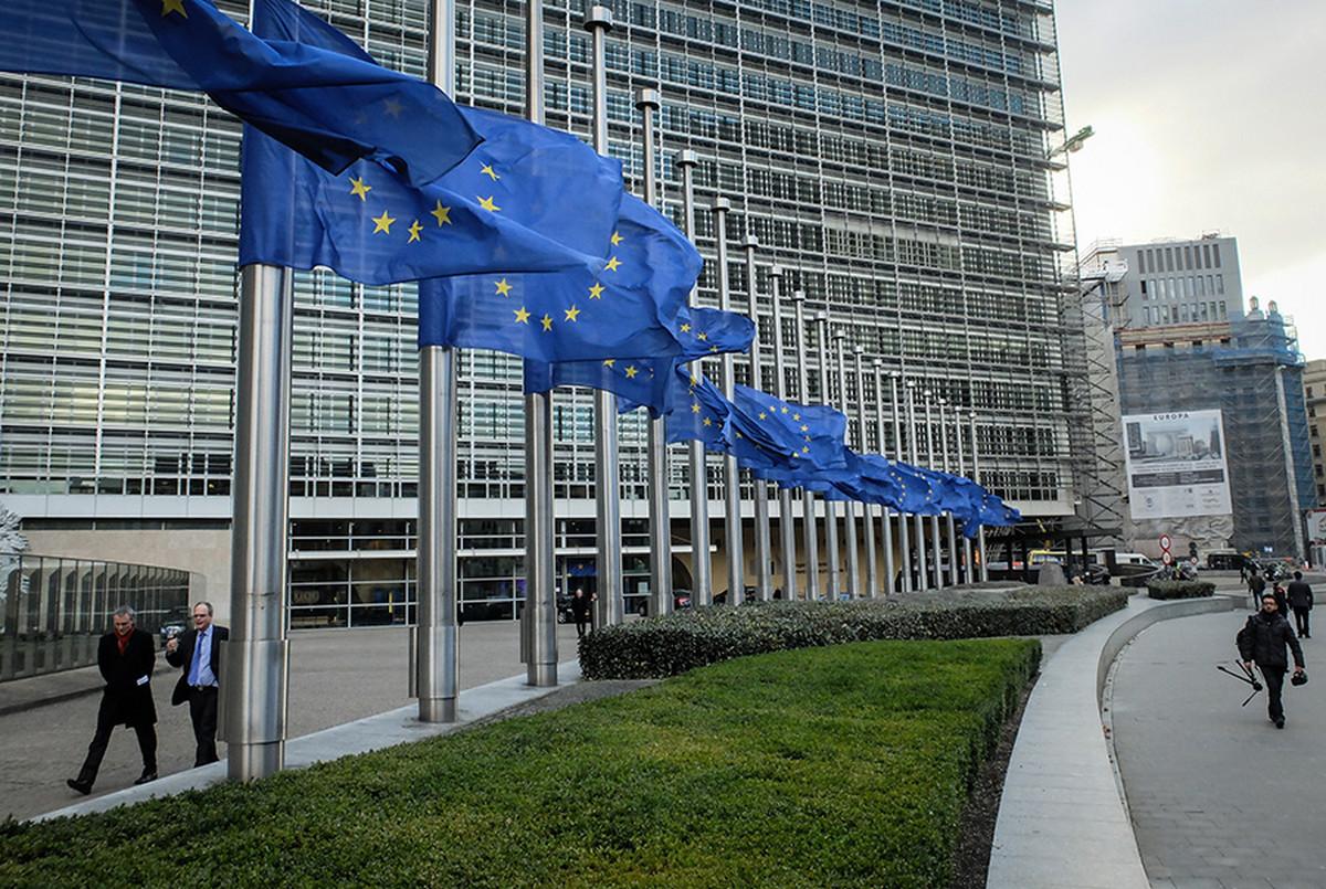 """EU: Sporazum Beograda i Prištine će biti """"gotov i potpisan kada se OBE STRANE  DOGOVORE"""""""