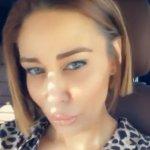 """ZNOJAVA I BEZ ŠMINKE Ana Nikolić se obračunala sa hejterima, poručili joj da je """"kost i koža"""", a sad se pojavila u OVOM IZDANJU"""