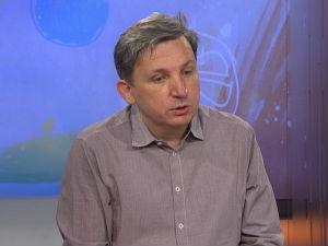Đukanović: Nema rešenja za KiM bez objedinjavanja politike i ekonomije