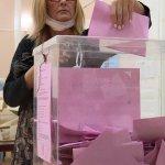 Glišić: SNS osvojio većinu na ponovljenim izborima