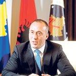 Haradinaj: Ne verujem Hotiju po pitanju dijaloga sa Beogradom