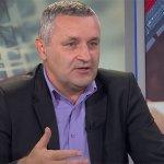 Linta: Licemerna poruka Pupovca upućena šefu hrvatske diplomatije