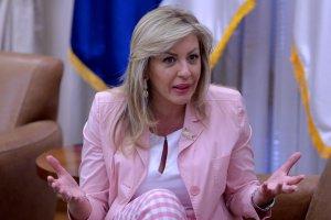 Joksimović: Srbija tretirana kao članica pri aplikaciji za Fond solidarnost