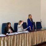 Tutin: Naprednjak omogućio Ugljaninovoj stranci opstanak na vlasti