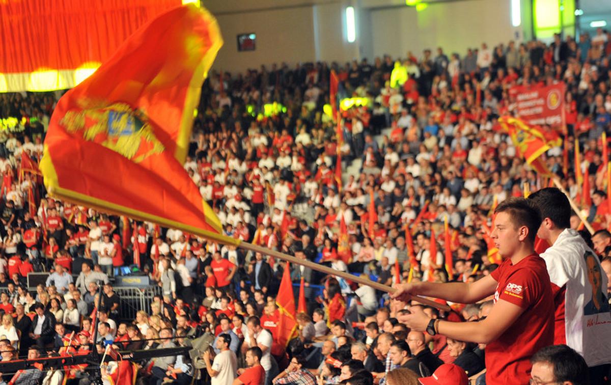 U IŠČEKIVANJU IZBORA 30. AVGUSTA Objavljen broj birača u Crnoj Gori