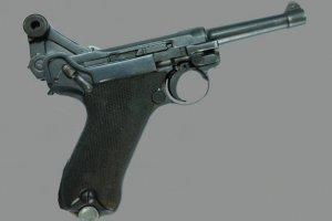 ЛУГЕР САВЕ КОВАЧЕВИЋА У ВОЈНОМ МУЗЕЈУ: Пиштољ народног хероја напокон на заслуженом месту