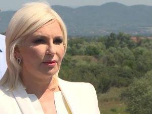 Mihajlović: Ne znam ko su kandidati za premijera, nismo blizu Šapića