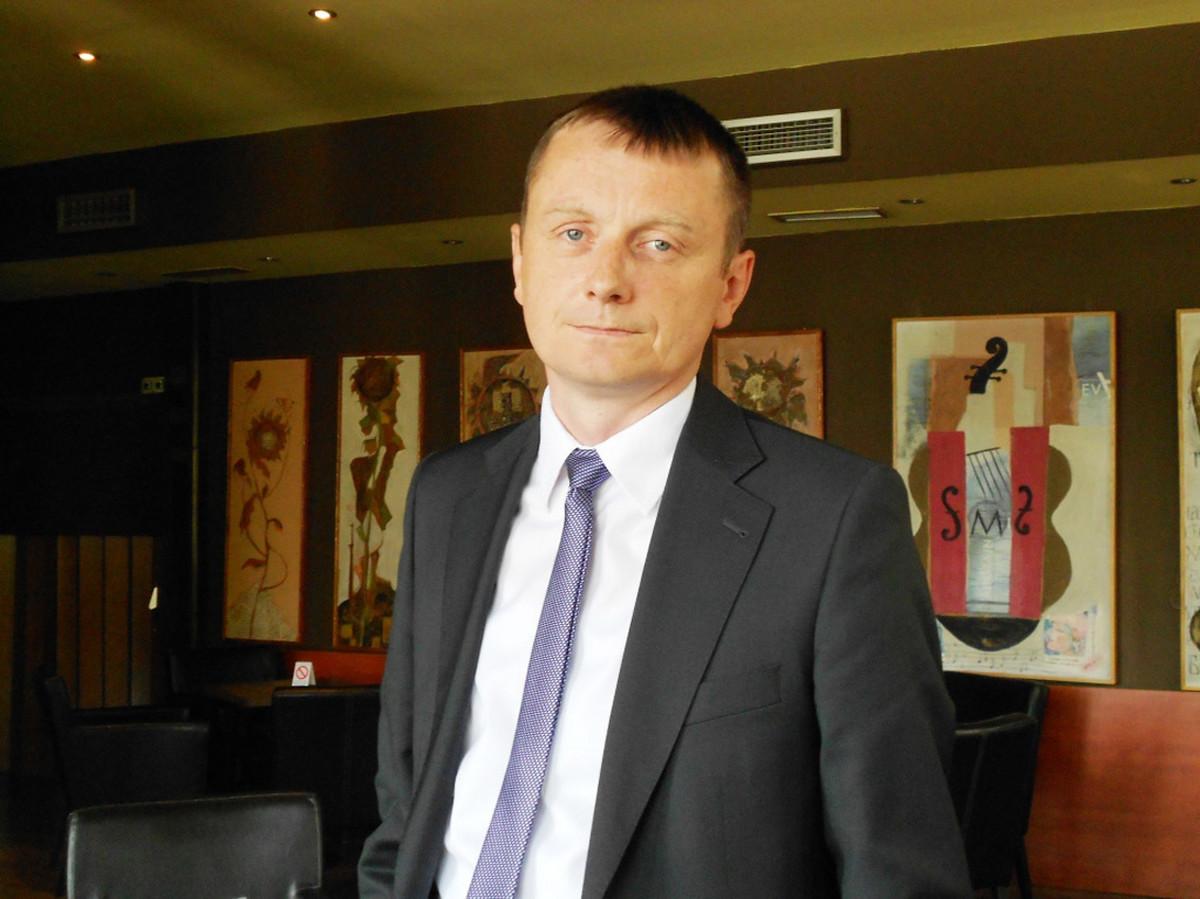 Glišić: Nema dileme, SNS je pobednik u Šapcu