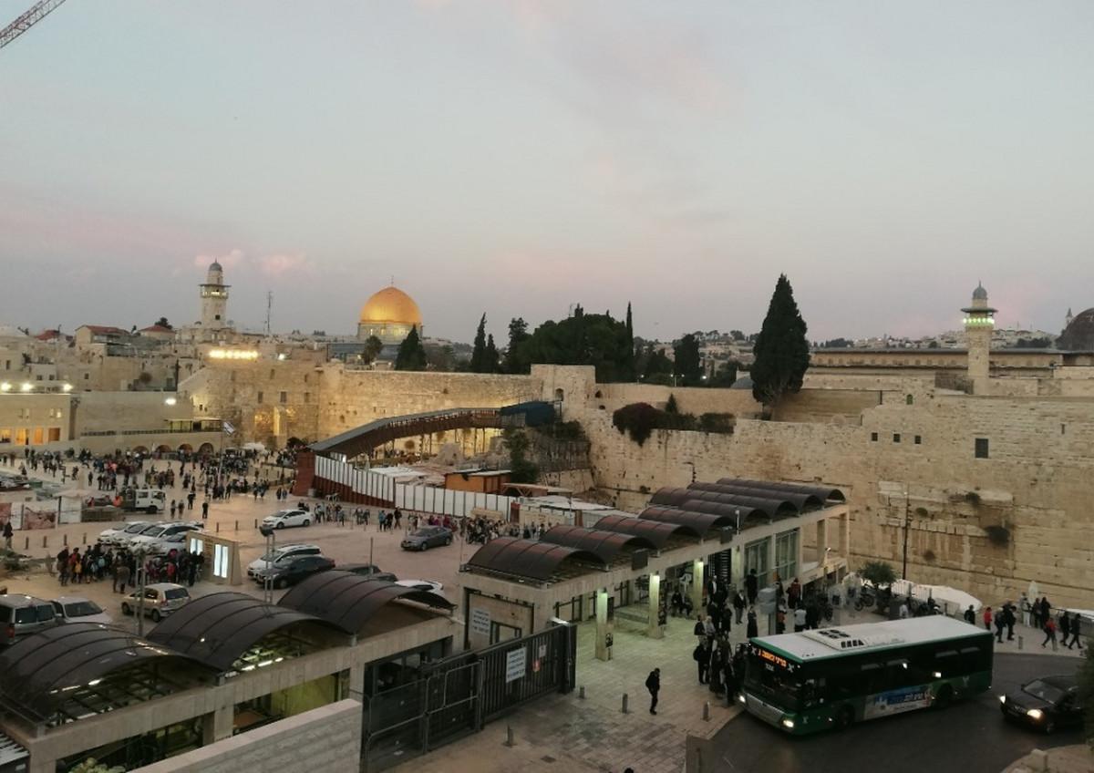 Turska pozvala Kosovo da ne otvara ambasadu u Jerusalimu