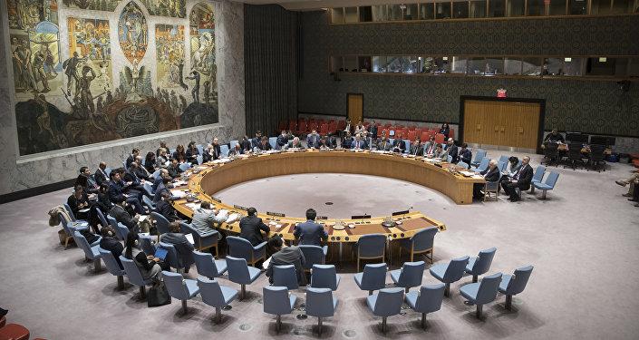 Rusija u UN: Nema osnova za pokretanje istrage o slučaju Alekseja Navaljnog