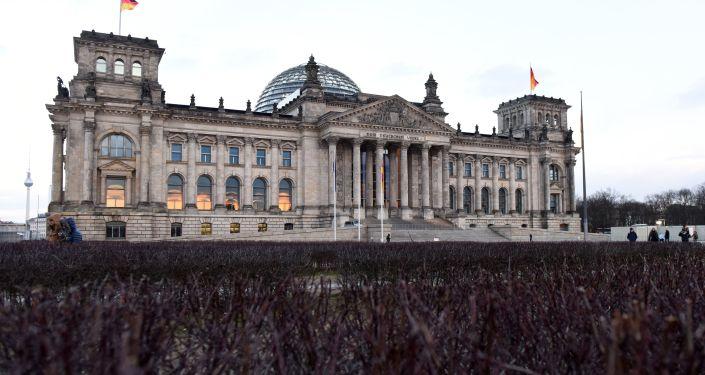 Nemački poslanik vladi zemlje: Mislite da su Rusi glupi?