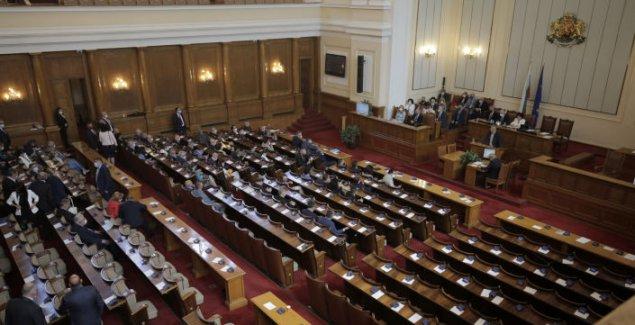 Bugarski poslanik: Osudili me da dokažu Briselu da to može da zadesi i političare