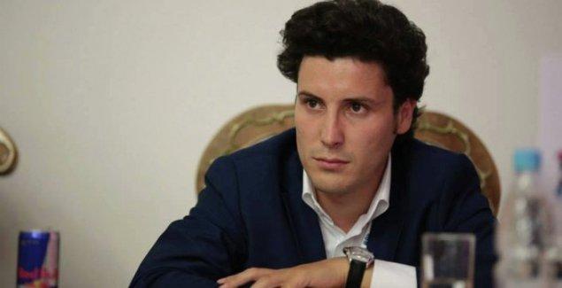 Abazović: Režim je napravio privatnu državu, sa Đukanovićem mogu da pričam samo kako da preda vlast