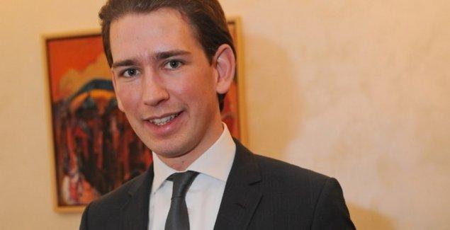 KURC POHVALIO SPORAZUM IZ VAŠINGTONA: Sada je na stranama da ga sprovode i poštuju