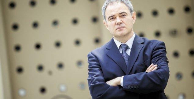 STVARANJE USLOVA ZA SLOBODNE IZBORE Lutovac: Razgovori vlasti i opozicije uz posrednike iz EU