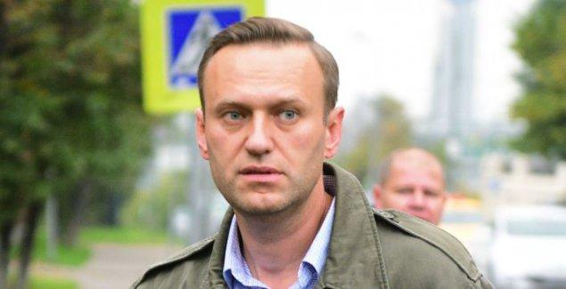 Ruski ambasador: Rusija očekuje uzorke analiza Navaljnog, istraga je nemoguća bez dokaza