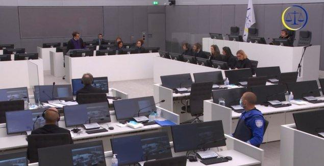 Gardijan: Suđenja u Hagu uticaće na napete odnose Beograda i Prištine