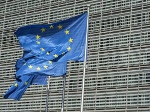 Brisel: Radi se na održavanju nove runde dijaloga, ZSO mora biti deo sporazuma