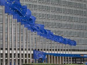 Nova runda dijaloga u Briselu, Beograd insistira na ZSO