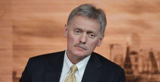 Peskov: Mirovnjaci u Nagorno-Karabahu samo uz saglasnost obe strane u konfliktu