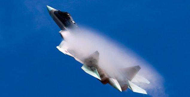 Rusija menja pravila igre: Zapad u raketama Su-57 vidi ozbiljnu pretnju