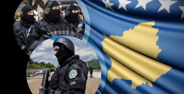 Surlić: Deluje da možemo očekivati formiranje ZSO