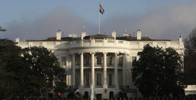 Amerika optužila Rusiju da je odustala od dogovora o START 3