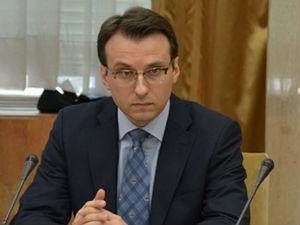 Petar Petković novi direktor Kancelarija za KiM